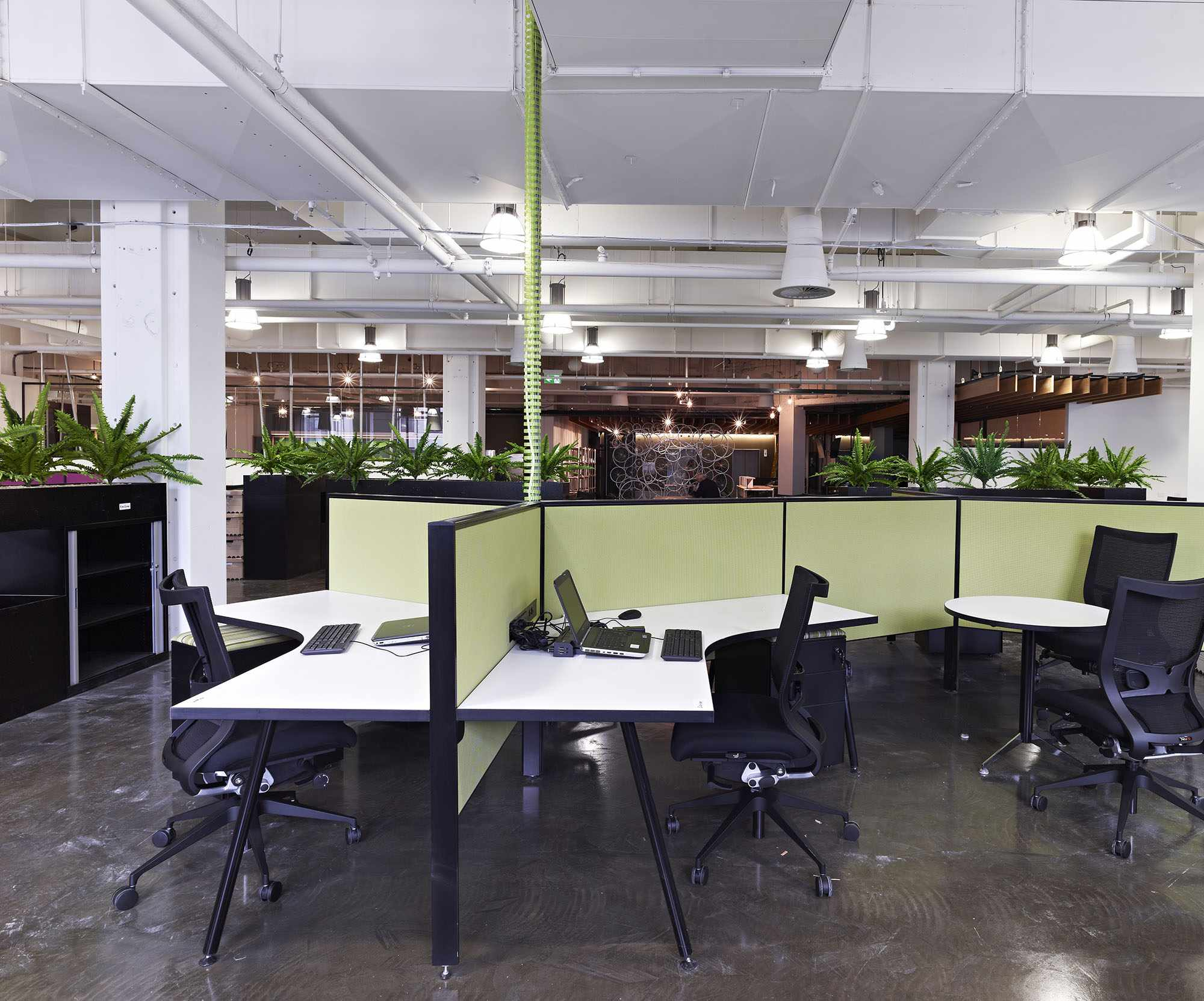 award winning office design. Award Winning Office Interior Design | Bicycle Network Marketing P