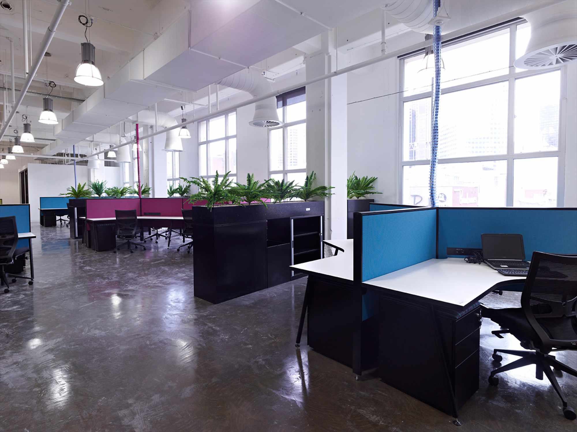 office interior pictures. Award Winning Office Interior Design | Bicycle Network Marketing Pictures