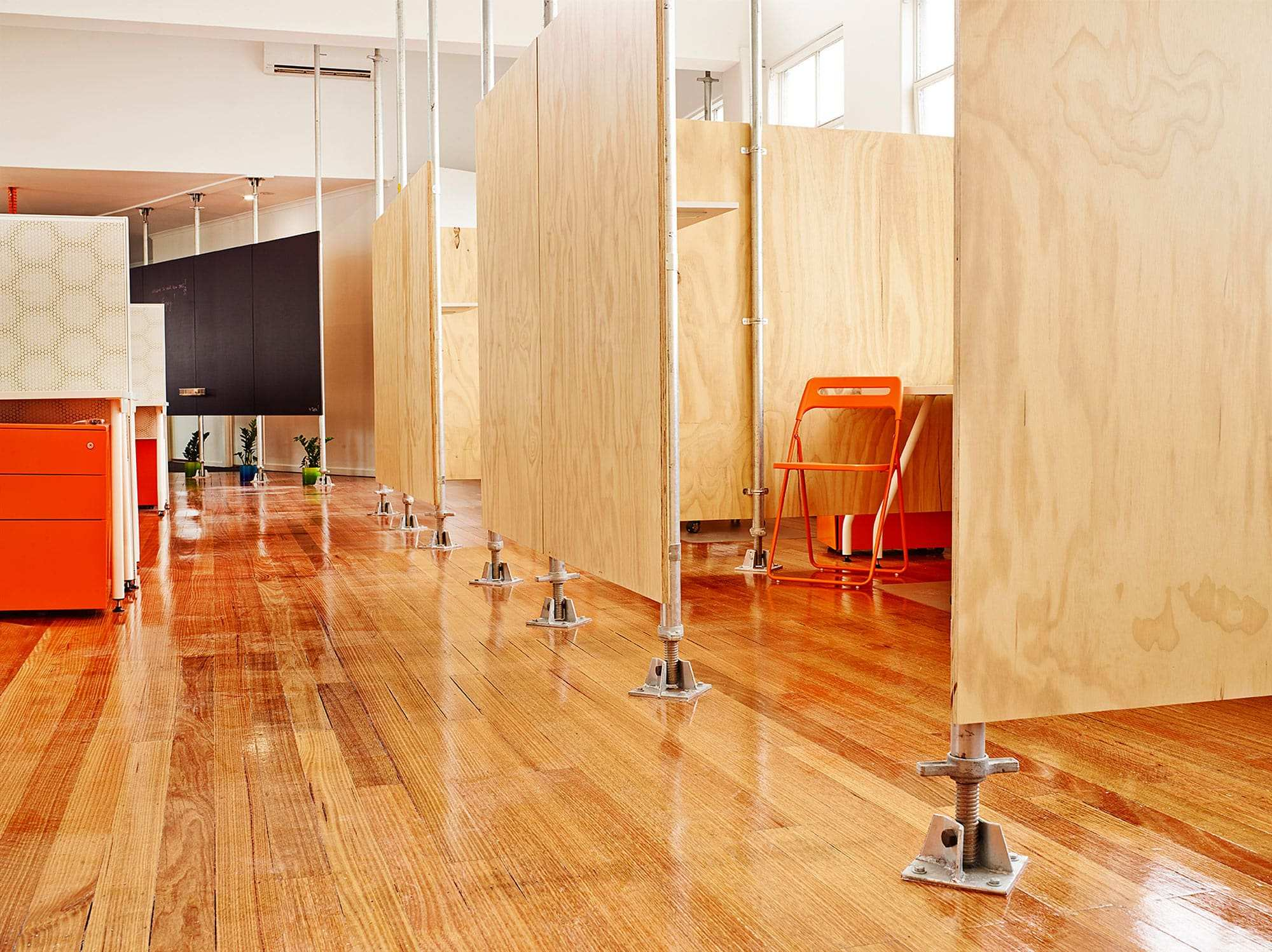 Marketing office interior design get the world moving for Office design services