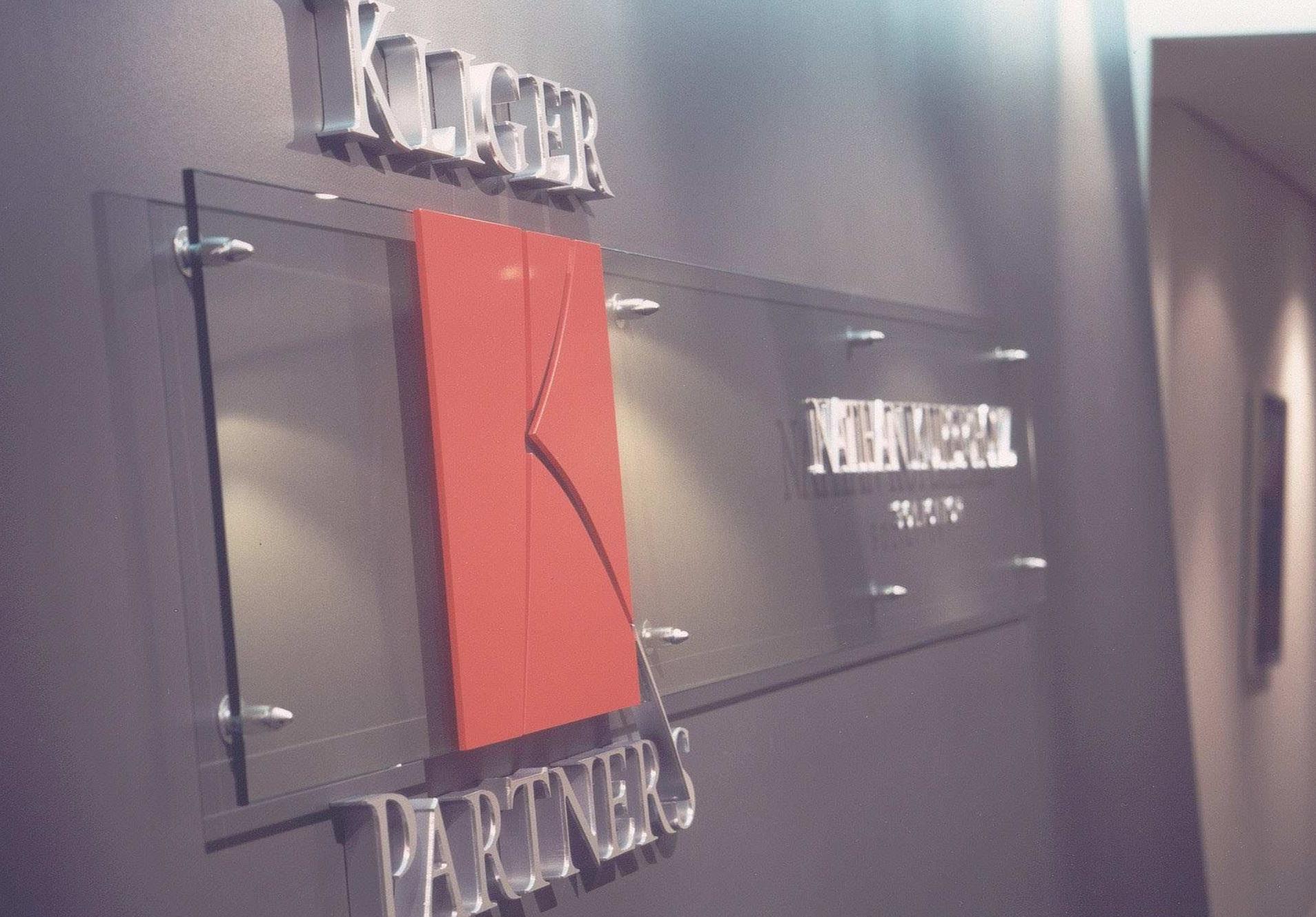 law office interiors. Law Office Interior Design | Kliger Partners Legal Interiors