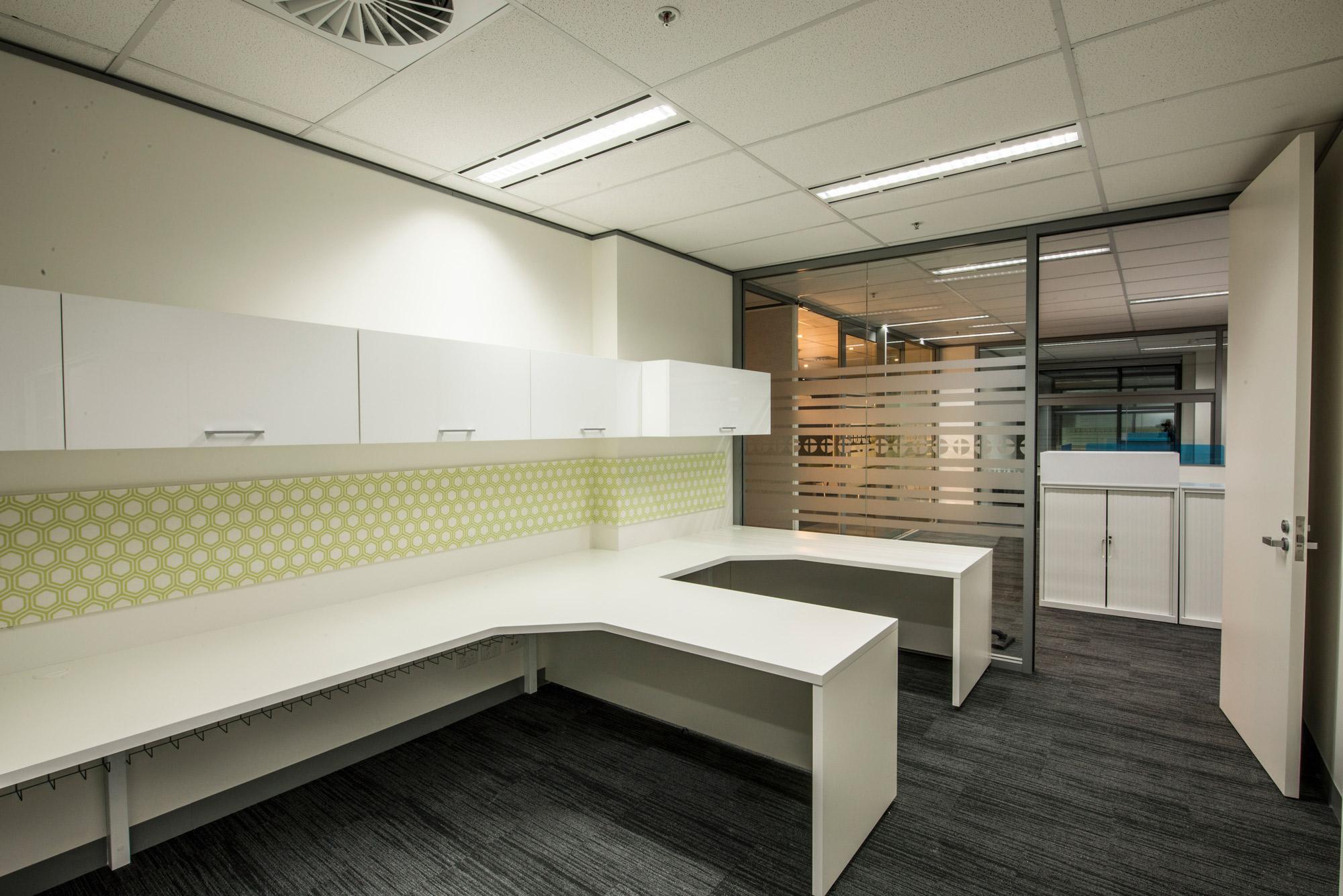 Commercial interior design melbourne for assess for Interior design melbourne