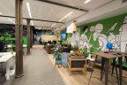 Creative-office-fitout-ideas