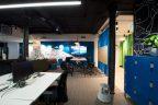 artistic-work-for-office-design