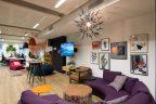 cool-office-design-ideas
