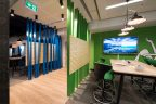 creating-privacy-in-open-plan-office-design