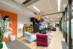 creative-office-interiors-melbourne