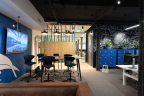 creative-workspaces-melbourne