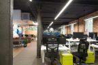 floorspace-fitout-melbourne