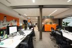 functional-open-plan-workspace-design-melbourne