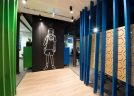 innovative-office-design