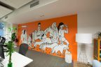wall-art-in-office-design