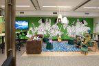workspace-to-encourage-creativity