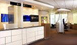 Credit Union Service Area Design