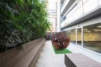 design-stunning-communal-outdoor-space