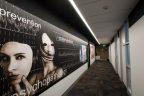 Monash Clayton Interior Design by IN2 Space