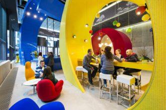 marketing-your-brand-through-office-design