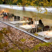 office-designer-garden-fitout