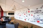 business office fitout melbourne