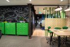 office-space-colour-design