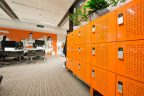 office-storage-lockers-design